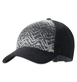 Outdoor Research OR Women's Solace Cap