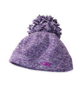 Outdoor Research OR Girls' Melody Beanie