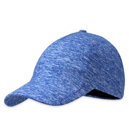 Outdoor Research OR Women's Melody Ball Cap