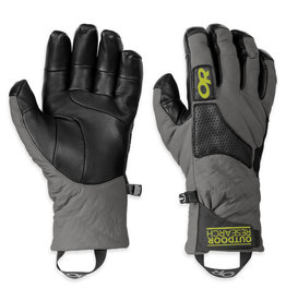 Outdoor Research OR Lodestar Sensor Gloves