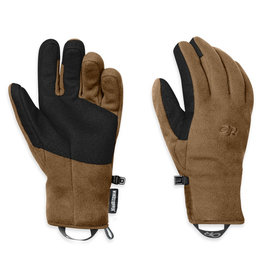 Outdoor Research OR Men's Gripper Sensor Gloves