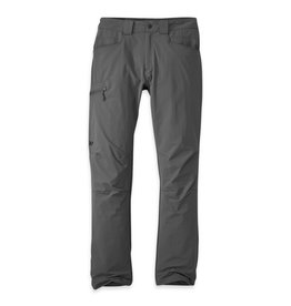 Outdoor Research OR Men's Voodoo Pants Short