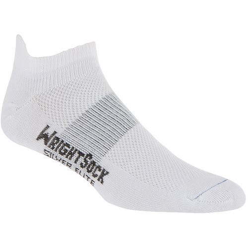 Wrightsock Wrightsock Silver Stride Tab