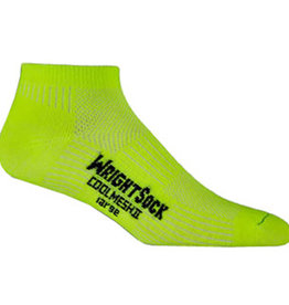 Wrightsock Wrightsock Coolmesh II Low