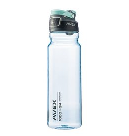 Avex Avex FreeFlow 1000ML