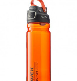 Avex Avex FreeFlow 750ML
