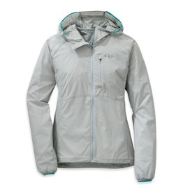 Outdoor Research OR Women's Tantrum Hooded Jacket