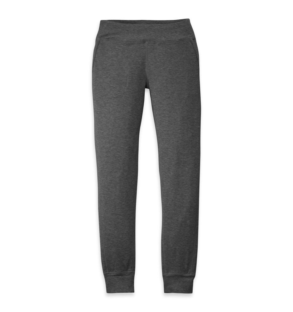 Outdoor Research OR Women's Petra Pants