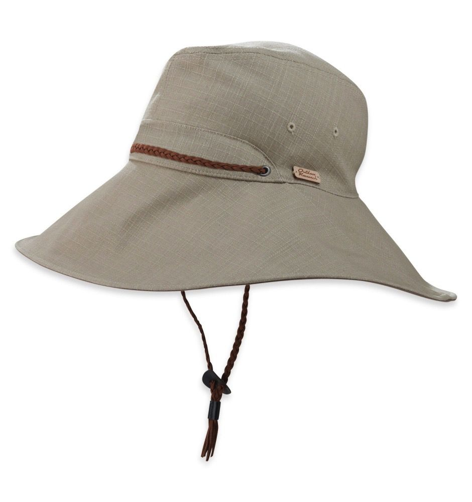 Outdoor Research OR Women s Mojave Sun Hat - Outdoor Life ae8ae73f759