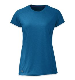 Outdoor Research OR Women's Ignitor S/S Tee