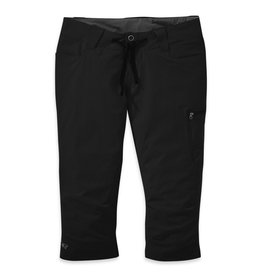 Outdoor Research OR Women's Ferrosi Capris