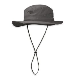 Outdoor Research OR Sentinel Brim Hat