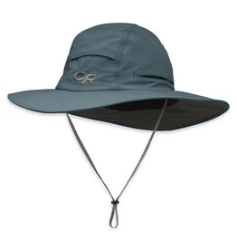 Outdoor Research OR Sombriolet Sun Hat