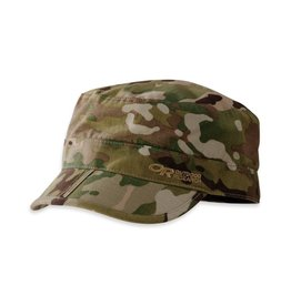 Outdoor Research OR Radar Pocket Cap Camo