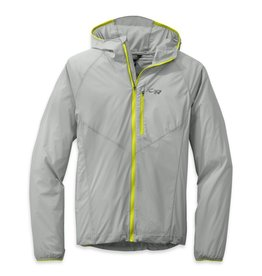 Outdoor Research OR Men's Tantrum Hooded Jacket