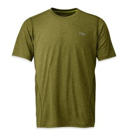 Outdoor Research OR Men's Ignitor S/S Tee