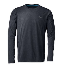 Outdoor Research OR Men's Ignitor L/S Tee