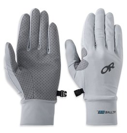 Outdoor Research OR ActiveIce Chroma Full Sun Gloves