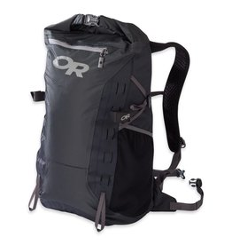 Outdoor Research OR Dry Summit Pack HD