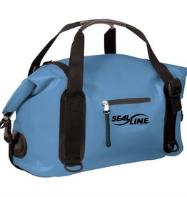 SealLine Seal Line WIDEMOUTH DUFFLE , 80, Blue