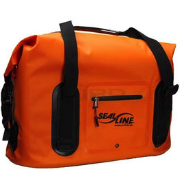 SealLine SealLine WIDEMOUTH DUFFLE , 80, Orange
