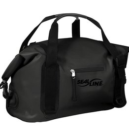 SealLine Seal Line WIDEMOUTH DUFFLE 80, BLACK