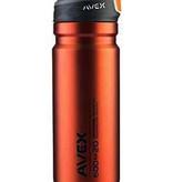 Avex Avex Insulated Recharge 600ML