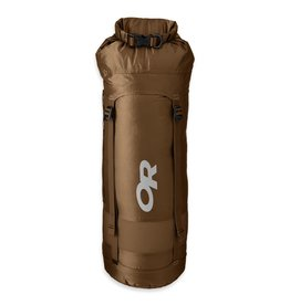 Outdoor Research Outdoor Research Airpurge Dry Compr Sack