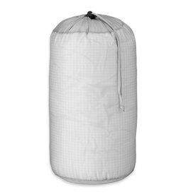 Outdoor Research OR Ultralight Stuff Sack 10L