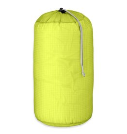 Outdoor Research OR Ultralight Stuff Sack 15L