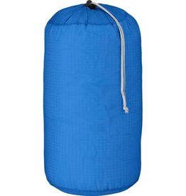Outdoor Research OR Ultralight Stuff Sack 20L