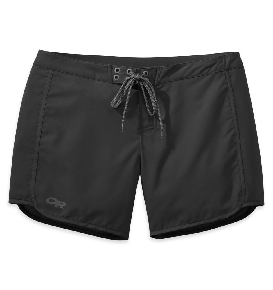Outdoor Research OR Women's Buena Board Shorts