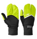 Outdoor Research OR Hot Pursuit Convt Running Gloves