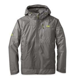 Outdoor Research OR Men's Helium HD Jacket