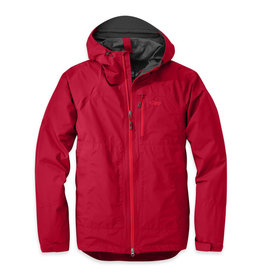 Outdoor Research OR Men's Foray Jacket