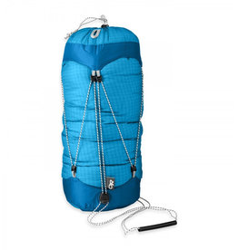 Outdoor Research Outdoor Research ULTRALIGHT Z-COMPR SK