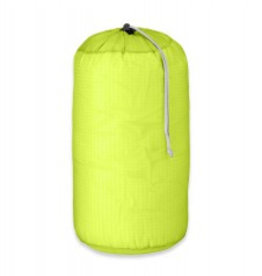 Outdoor Research Outdoor Research Ultralight Stuff Sack,