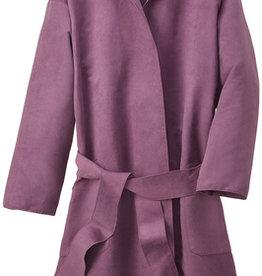 PackTowl PackTowl Robe Towl