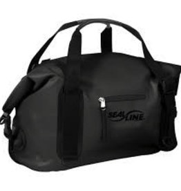 SealLine SealLine WideMouth Duffle