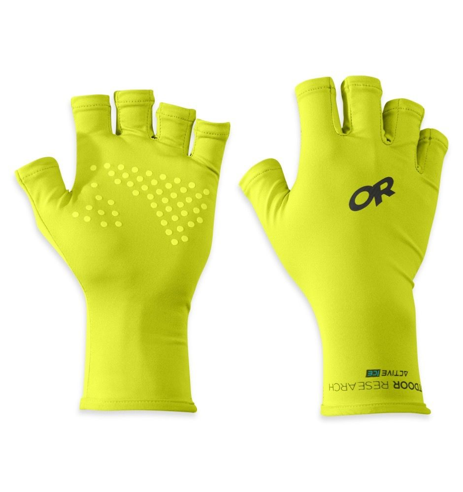 Outdoor Research OR ActiveIce Spectrum Sun Gloves