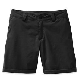 Outdoor Research OR Women's Equinox Metro Shorts