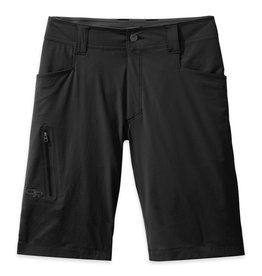 Outdoor Research OR Men's Ferrosi 10 Shorts
