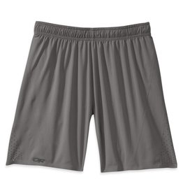 Outdoor Research OR Men's Amplitude Shorts