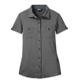 Outdoor Research OR Women's Reflection s/s Shirt