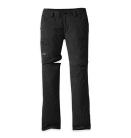Outdoor Research OR Women's Equinox Convert Pants