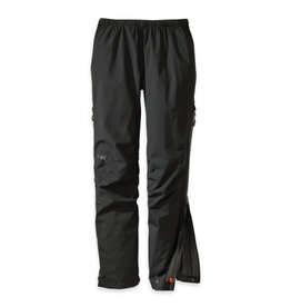 Outdoor Research OR Women's Aspire Pants