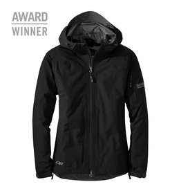 Outdoor Research OR Women's Aspire Jacket