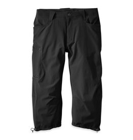 Outdoor Research OR Men's Ferrosi 3/4 Pants