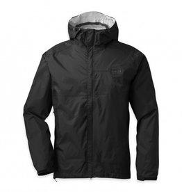 Outdoor Research OR Men's Horizon Jacket