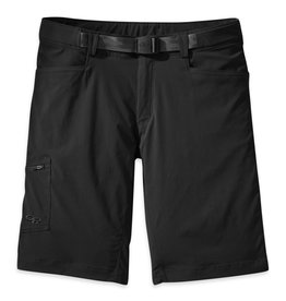 Outdoor Research OR Men's Equinox Shorts